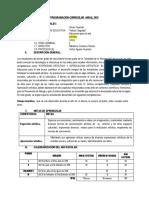 PCA-DE-ED.-ARTE