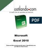 03._Microsoft_Excel_2010.pdf