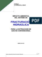 Informe Fracking.pdf