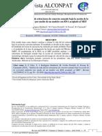 256-1289-3-PB.pdf