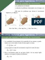 255376130-Dinamica-Beer.pdf