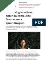 metodologias-ativas-entenda-como-elas-favorecem-a-aprendizagempdf.pdf