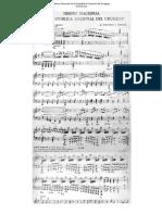 Partitura - Himno Nacional de la República Oriental del Uruguay.pdf