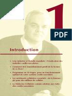 vivre sans attaque cardiaque.pdf