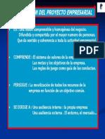 definicion_proyecto.ppt