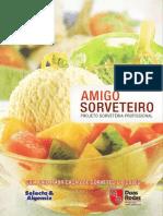 173183531-DR-Amigo-Sorveteiro.pdf