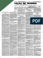 Dialnet AproximacionALaArquitecturaDeLosTemplosCritianosYM 3082579 (1)