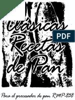 173719375-Recetario-Recco.pdf