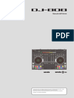 DJ-808_ita02_W
