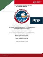 NUNEZ_THERESE_PAMELA_POLITICA_PUBLICA.pdf