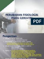 Aspek Fisiologi Geriatri_dr. Yosef Purwoko SpPD_Kelas A (1).ppsx