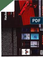 349807879-0xword-Hacker-Epico-V2 (1).pdf