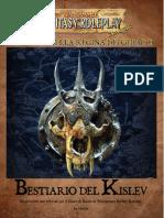 wfrp_bestiario_bestiariokislev.pdf