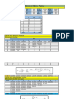 Metodo de Disktra - Parsons