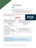 epport12_esquema_sintese_fernao_lopes.pdf