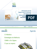 6_Sigma_-_Utilização_do_Six_Sigma_para_o_Alcance_do_Nível_5_de_Maturidade_do_CMMI