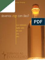 Vinicius-Pimentel-Devemos-Ungir-com-Oleo.pdf