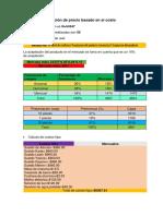 Estrategia de fijación de precio basado en el costo.docx