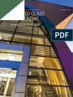 AWA AS1288 Glass Guide