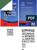 Longman Grammar of Spoken and Written English.pdf