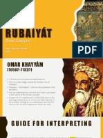 The-Rubáiyát-DIAZ3CA2