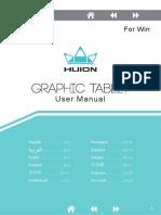 12 Languages WIN Manual