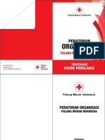 KODE PERILAKU(PERATURAN ORGANISASI PMI).pdf