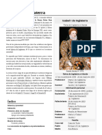 Isabel_I_de_Inglaterra.pdf