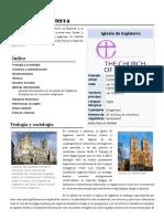 Iglesia_de_Inglaterra.pdf