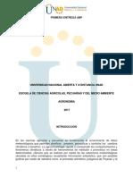 Agroclimatologia_ Primer Entrega ABP_ Grupo 4