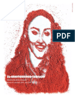 """""""¿Pero esto qué es? Del arte activista al activismo artístico en América Latina, 1968-2018."""""""
