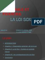 153717886-La-loi-sox-pptx.pptx