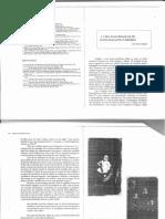 A Vida Das Crianças de Elite Durante o Império - Ana Maria Mauad p 137-176