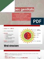 Herpes genitalis.pptx