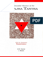 G.W. Farrow, I Menon-The Concealed Essence of the Hevajra Tantra_ With the Commentary Yogaratnamala-Motilal Banarsidass Pub (2003).pdf