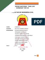 RASGADORA.docx
