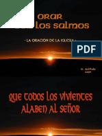 SALMO 001
