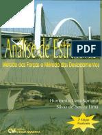 305780190-Analise-de-Estruturas-h-soriano-2ª-Ed-Cap-i.pdf