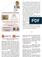 495-XIII-Domingo-despues-de-Pentecostes.pdf