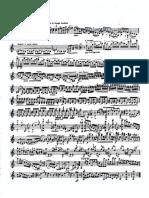 cadenza 1