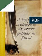 historia ensino privado.pdf