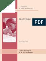 3-Propuesta_EdTecnologica (1).pdf