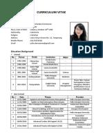 Dr Julia Darmawan, M.kes