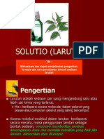 larutansolution-130422052916-phpapp02