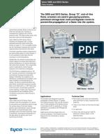 VAREC 5000 5010.pdf