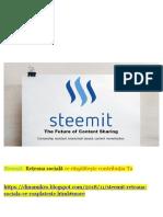 Steemit2