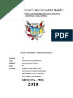 Informe 8 vol 2
