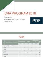 icra-program-2018-98.pdf