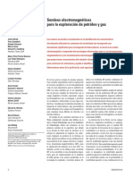 01_sondeos_electromagneticos5.3.pdf