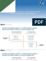 PPT_Agenda de BA y de Conectividad Digital_Políticas Públicas y Proyectos Digitales3